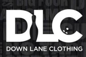Down Lane Clothing