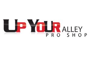 https://www.jewelcityjuniors.com/wp-content/uploads/2019/02/Up-Your-Alley-Pro-Shop-300x200.jpg